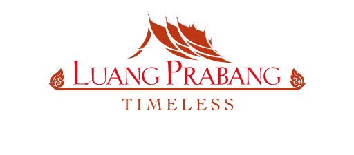 Official Website for Tourism Luang prabang