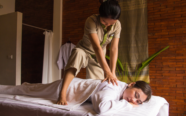 massage-luangprabang-laos
