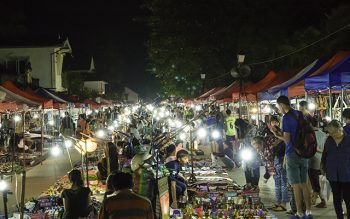 night-market-640